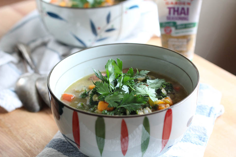 thai lentil soup gg wide