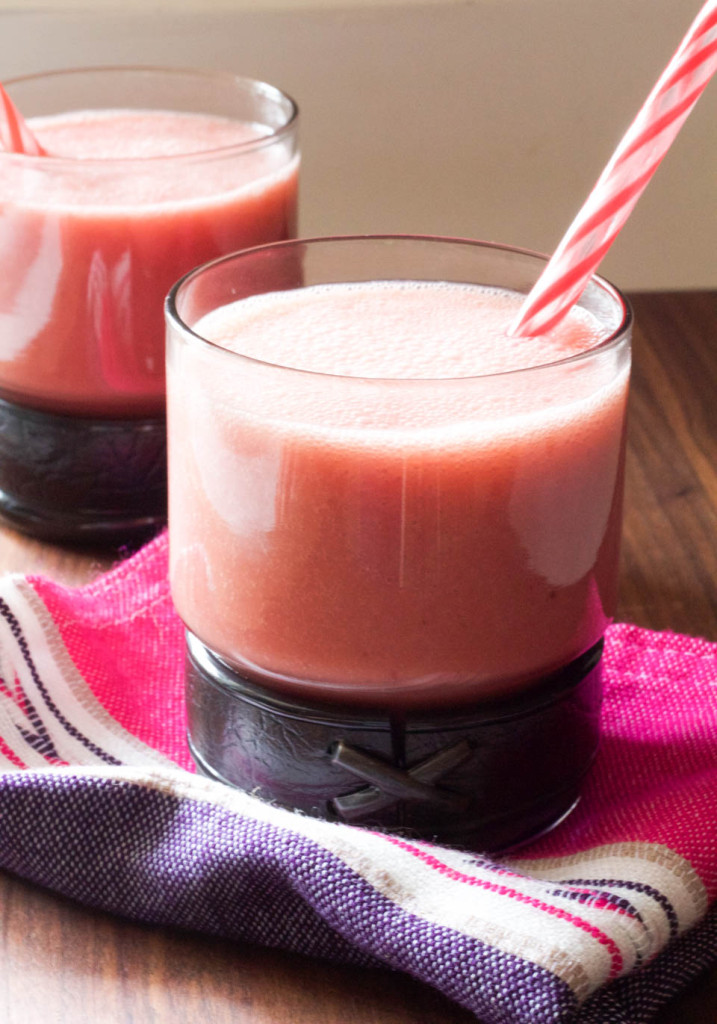 15 Awesome Smoothie Recipes