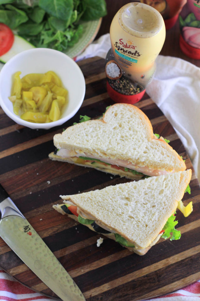 sea-salt-hummus-spread-turkey-vegetable-sandwich-vert-whole-cut